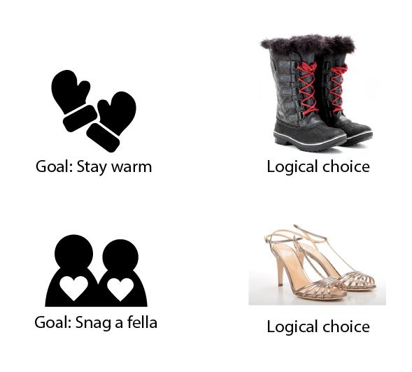 LogicalChoice_shoes-01