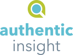 banner health - Authentic Insight